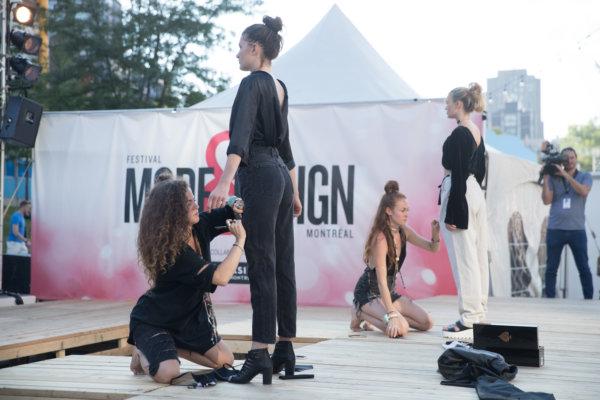 festival_mode_design