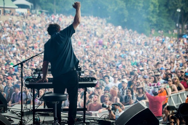 osheaga_festival