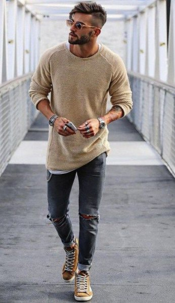 jeans_homme