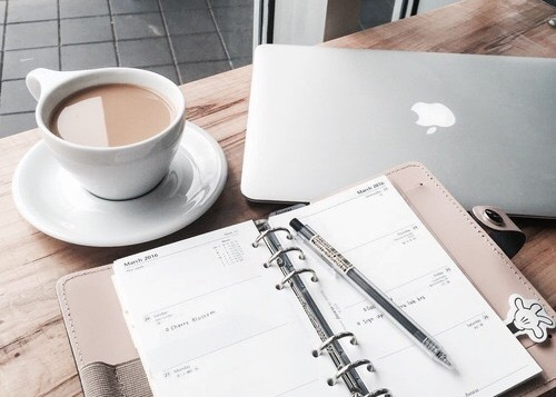 work-planning