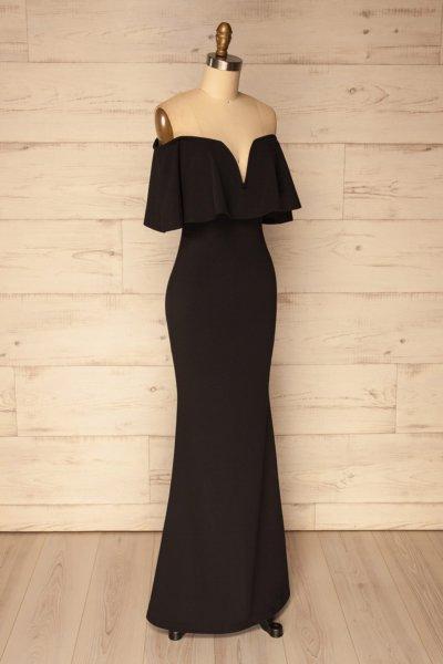 5 robes parfaites pour assister un mariage nerds. Black Bedroom Furniture Sets. Home Design Ideas