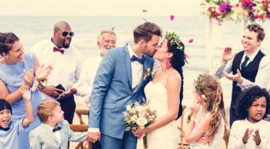 Est-ce que se marier et avoir des enfants est une étape inévitable dans la vie de tout adulte accompli?
